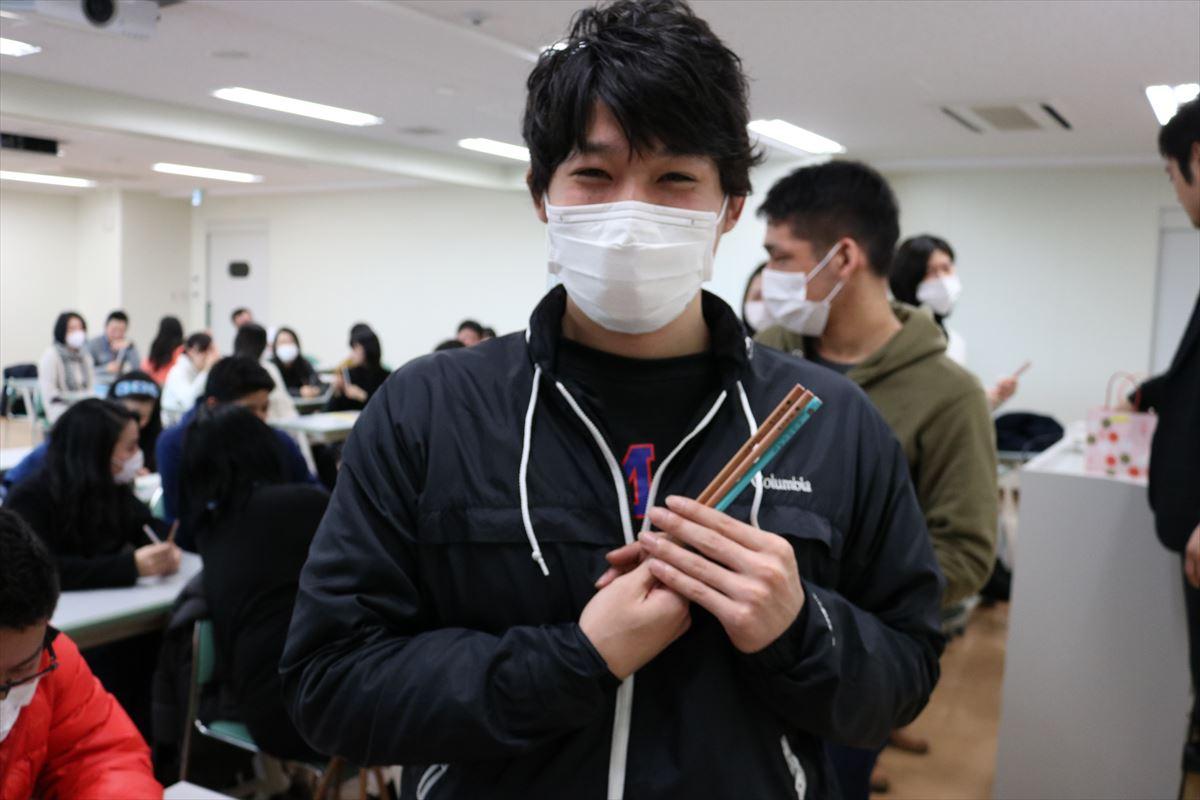 IMG_0241_R.JPG